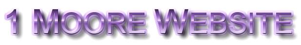 1 Moore Website